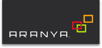 Aranya Software Development